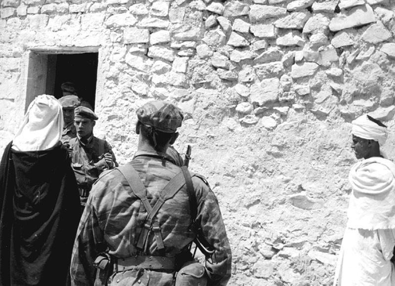 guerre-algerie-03