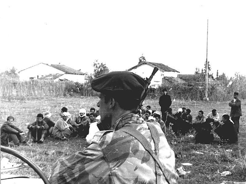 guerre-algerie-05