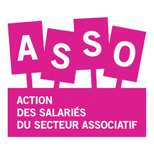 logo syndicat asso