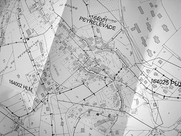 Plateau Journal Articles Du De D'information Débat Et Millevaches NwPXn8kZ0O