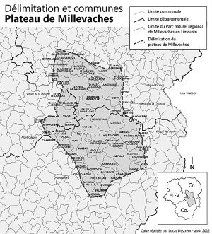 Carte-Wikipedia-Plateau-