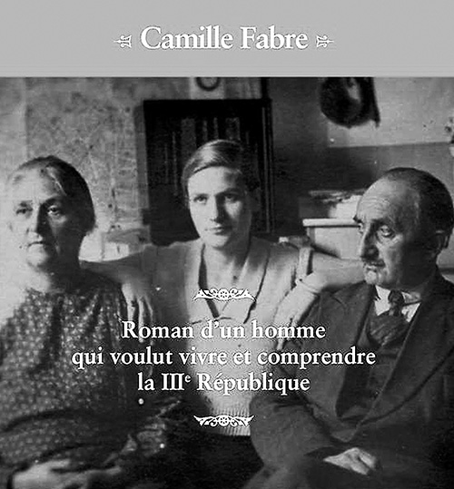 camille fabre couv 3