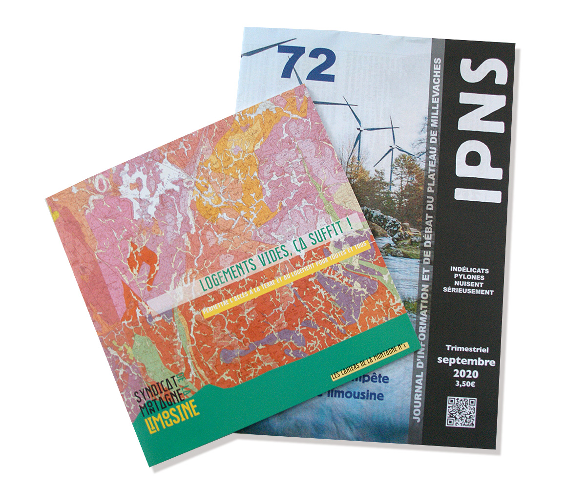 journal ipns couverture 70