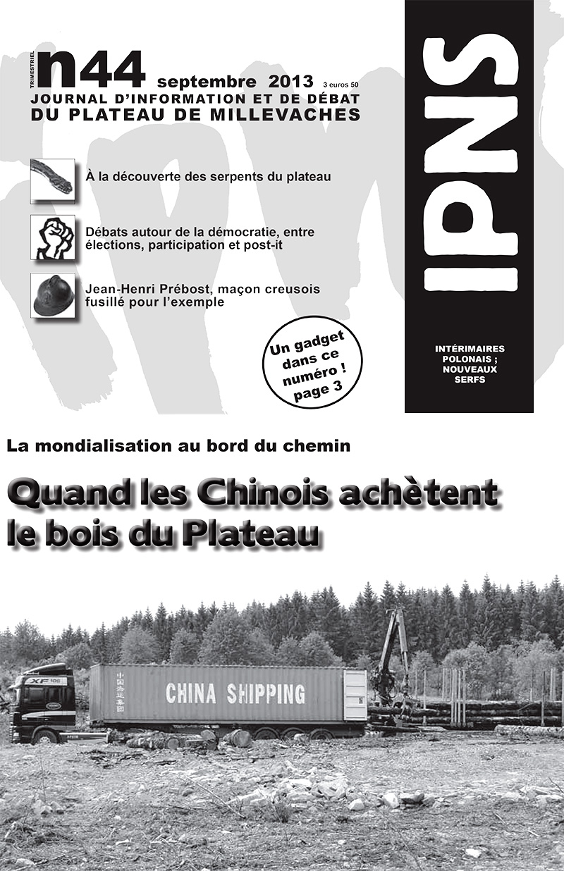 journal ipns couverture 44