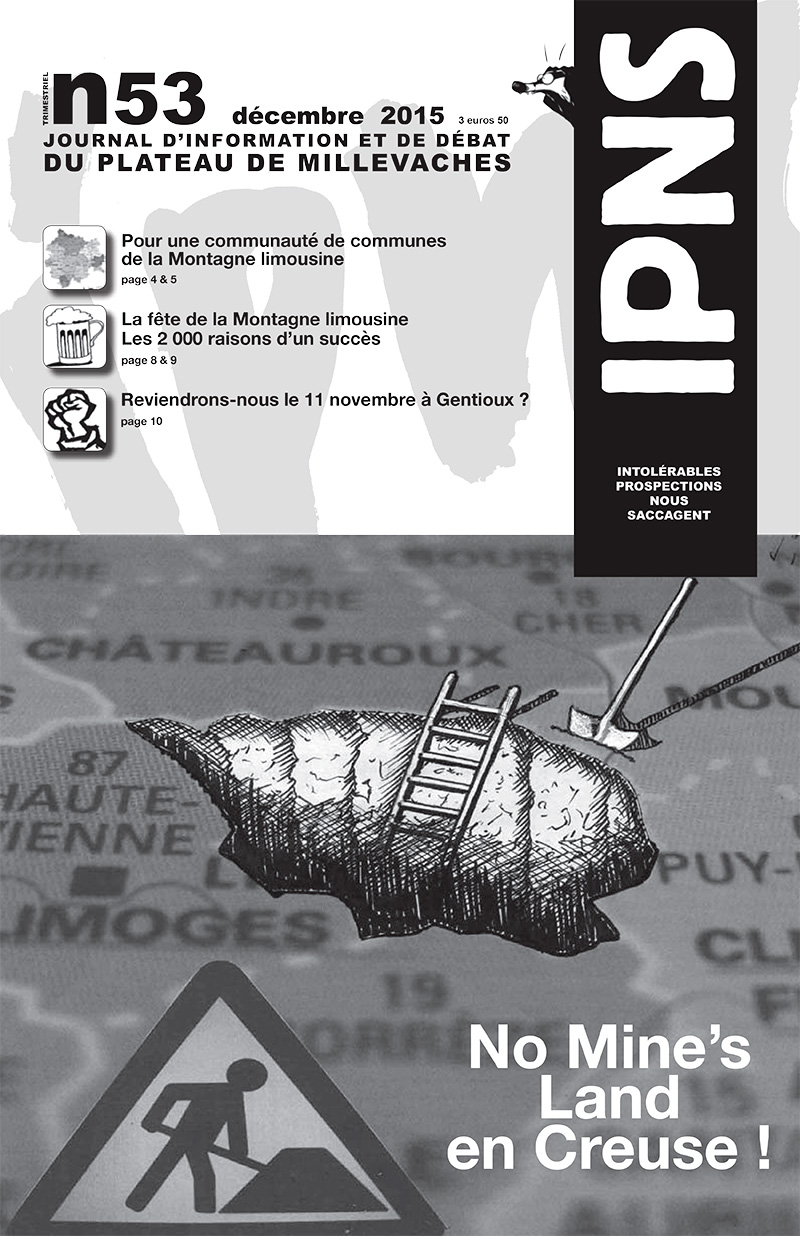 journal ipns couverture 53