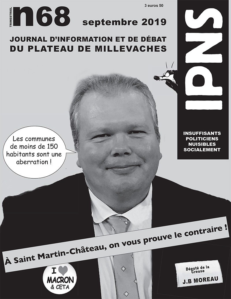 journal ipns couverture 68